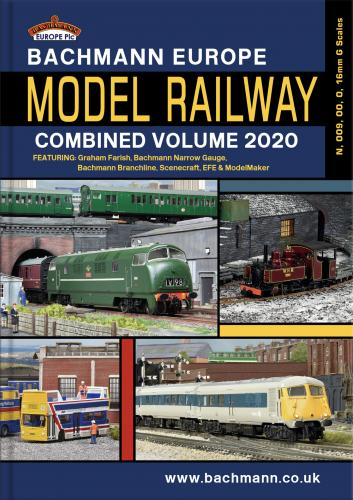 36-2020-Bachmann-Bachmann 2020 Catalogue Combined