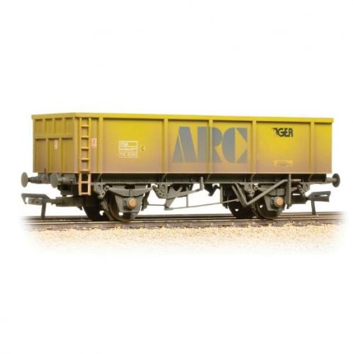 37-552C Bachmann 46T POA Mineral - ARC Weathered