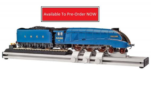 R8211-Hornby-Rolling Road (All types)