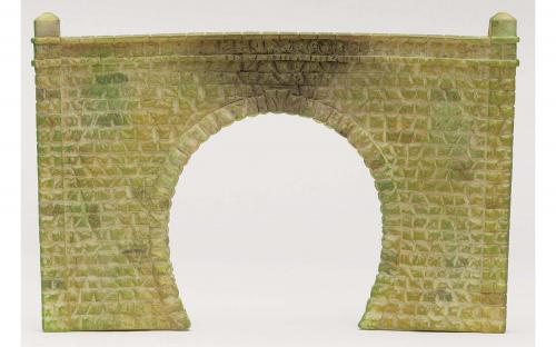 R8509 Hornby Tunnel Portals Single-Stone