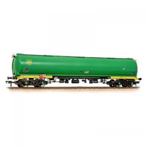 Bachmann Branchline Wagons